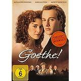 Goethe ! - Exklusiv mit hochwertigem Booklet