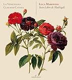 Marenzio / Sesto Libro de Madrigali