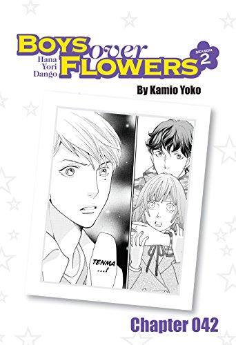 boys-over-flowers-season-2-chapter-42-boys-over-flowers-season-2-chapters