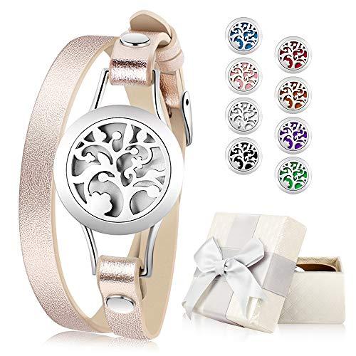 Streng Sivel Armband Elegant Apple Watch 38mm Edelstahlarmband Gliederarmband Schwarz Verschiedene Stile Uhrenarmbänder Smartwatch-zubehör