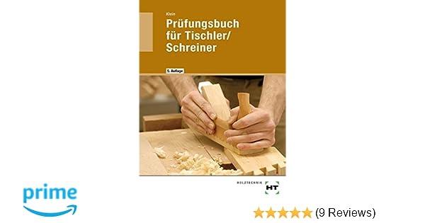 Buch von Helmut Schmidt DAS FACHBUCH DES TISCHLERS