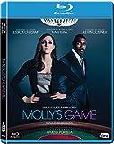 Molly'S Game Blu-Ray [Blu-ray]