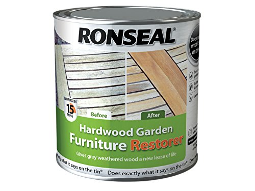 ronseal-hgfr1l-1-litre-hardwood-garden-furniture-restorer