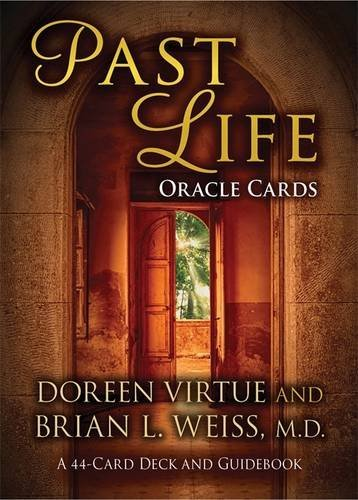 past-life-oracle-cards-a-44-card-deck-and-guidebook