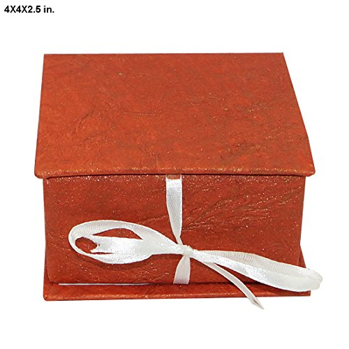 RR-Corporation-Hanmade-Papper-Plan-Deisgns-Gift-Box