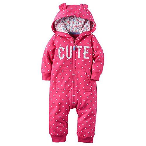 carters-pantalon-de-peto-para-bebe-nina-rosa-12-meses
