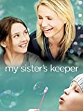 Best Sisters - My Sister's Keeper Review
