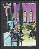 Largo Winch : L'intégrale Coffret 3 volumes : Tomes 1 à 12