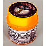MBW Leder und Haut Gel-Reiniger