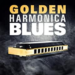 Golden Harmonica Blues