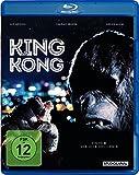 King Kong kostenlos online stream