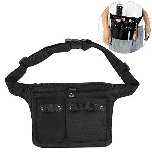 6bc0f1b4be3b Salon tools bag le meilleur prix dans Amazon SaveMoney.es