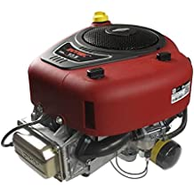 Briggs & Stratton - Motor de cortacésped para Briggs & Stratton Intek OHV AVS de 500cc