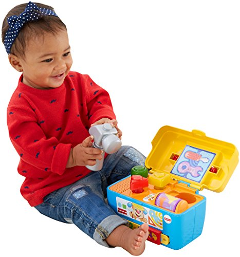fisher-price-cgv12-laugh-and-learn-smart-stages-toolbox