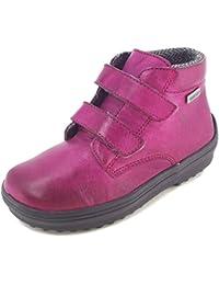 Naturino Rain-Step Terminillo, Chaussures d'hiver fille