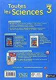 Image de Toutes les sciences Cycle 3