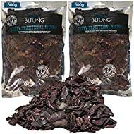 1kg Biltong, Tasty Traditional Beef Biltong, a Favourite South African Food, Dried Beef Snacks, Low Carb, Low Sugar, High in Iron, High Protein, Gluten Free, Healthy Snack by The Biltong Man