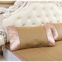ASIMD Funda de almohada Mat ice-cool en almohada mat de verano vine sola funda de almohada fundas verano , 1