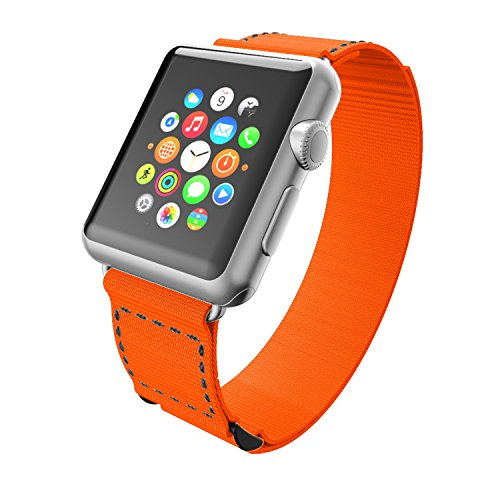 incipio-punto-jacquard-sportivo-cinturino-in-nylon-con-velcro-per-tutti-apple-watch-apple-watch-spor