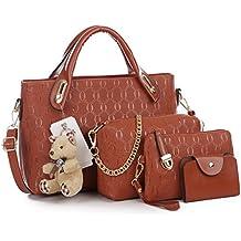 Suchergebnis auf für: Handtaschen aus China