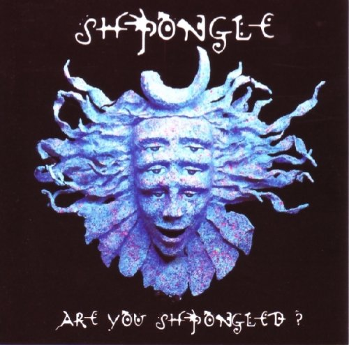 are-you-shpongled