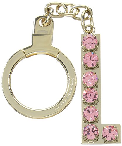 kate-spade-new-york-key-fobs-jeweled-l-initial-pink