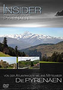 Insider - Frankreich/Spanien: Pyrenäen