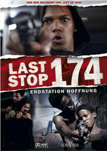 last-stop-174-endstation-hoffnung