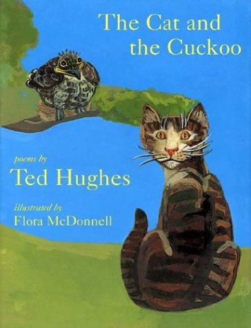 The Cat and the Cuckoo