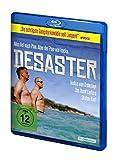 Desaster [Blu-ray]