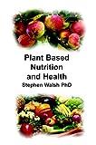 ISBN 0907337260