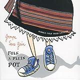"Afficher ""Folk à plein pot"""