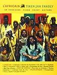 Africain + Best of 16 Titres (L')