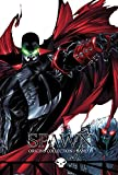 Spawn Origins Collection: Bd. 11