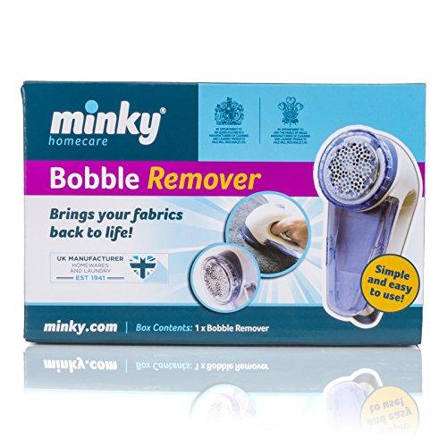 minky-bobble-remover-white