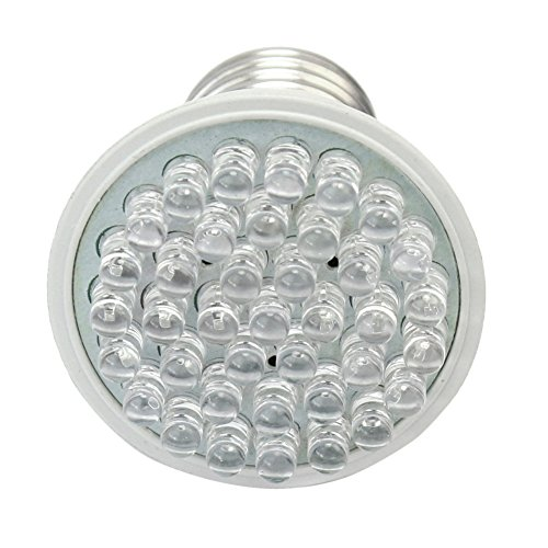 Pinzhi-E27-38-LED-110-220V-19W-Planta-Crecimiento-Lmpara-Luz-Hidropnico-Floracin