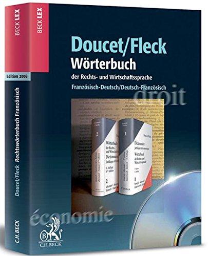 worterbuch-der-rechts-und-wirtschaftssprache-import-allemand