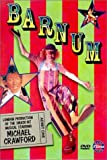 Barnum [Import USA Zone 1]