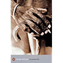 Juneteenth (Penguin Classics)