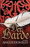 Der Barde: Roman