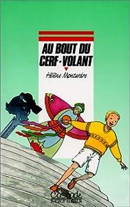 """Afficher """"Au bout du cerf-volant"""""""