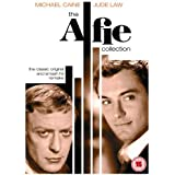 The Alfie Collection