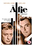 The Alfie Collection [Box Set] [UK Import]