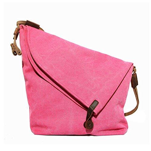 hobo-bag-unisex-messenger-taschen-vintage-canvas-kreuz-krper-rosy