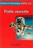 Image de Porte ouverte, sciences et technologie, CM2