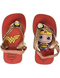 dee5608369b75d Amazon.co.uk  Havaianas - Baby Shoes   Shoes  Shoes   Bags