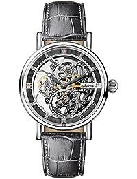 Ingersoll Herren-Armbanduhr I00402