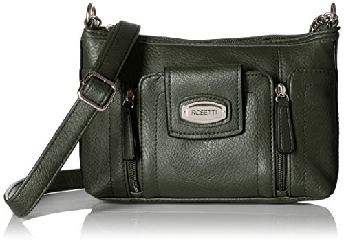rosetti-cash-and-carry-delphine-cross-body-bag-rosemary-one-size