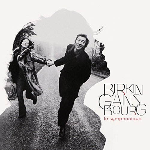 Birkin Gainsbourg : le symphonique