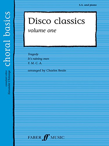 disco-classics-vol-1-sa-accompanied-v-1-choral-basics